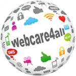 logo-webcare