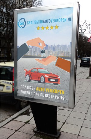 Tips Voor Het Verkopen Van Een Auto Nps Arenanps Arena